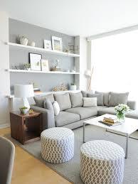 creative design living room setups stunning awesome living room