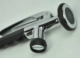 fixing kitchen sink faucet with sprayer u2014 wonderful kitchen ideas