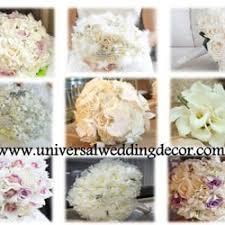 wedding flowers kitchener universal wedding decor 24 photos wedding planning 24