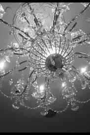 ceiling fan with chandelier light 35 best ceiling fan images on pinterest chandeliers chandelier