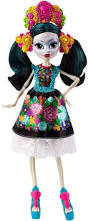 Monster High Doll Halloween Costumes by 720 Best Monster High Images On Pinterest Monster High Dolls