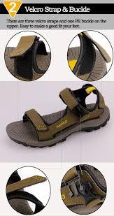 navigo men leather sandals summer sandals men 2016 advanced design