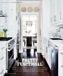 Images Of Modern Kitchen Designs Best 10 White Galley Kitchens Ideas On Pinterest Galley Kitchen