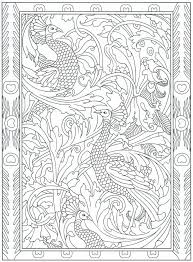1627 love coloring images coloring books