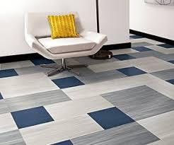 26 best lobby flooring images on vct tile vinyl