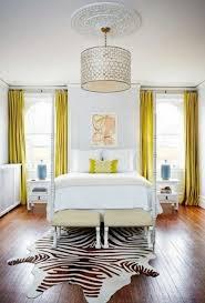 decoration des chambres de nuit tapis persan pour decoration de chambre de nuit tapis soldes