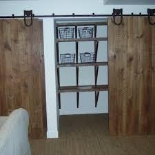 world class sliding wood closet doors sliding closet doors wood
