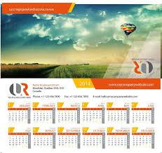 printable desk calendar 2014 2015 2016 webostock marketplace
