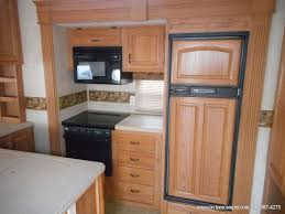 2006 jayco designer 34rlqs fifth wheel 68 irvines camper sales