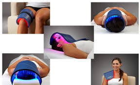 nasa led light therapy led light therapy southern cosmetic laser charleston botox