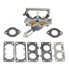online buy wholesale briggs and stratton parts from china briggs