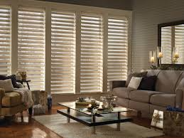 costco window treatments home design inspirations