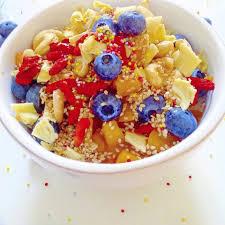 cuisiner amarante porridge à l amarante les kifs de