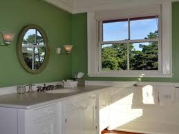 green bathroom decorating ideas green bathroom ideas lights decoration