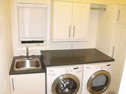 best 25 narrow laundry rooms ideas on pinterest laudry room