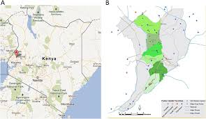 100 chp scale locations document contents weigh station multiple cardiovascular risk factors in kenya evidence from a