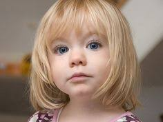 2 year hair cut short toddler girl haircuts google search possible haircuts