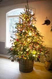 Hydro Christmas Tree Stand - christmas tree weed christmas lights decoration