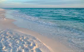 Florida beaches images Dreamy florida beach desktop jpg