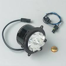 automotive electric water pump meziere 100 series electric water pumps wp118 free shipping on