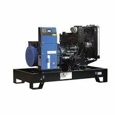 standby u0026 backup ups generators kohler power