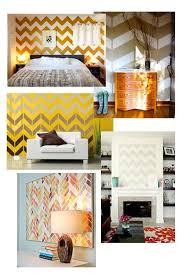 Chevron Bedrooms Best 25 Chevron Bedrooms Ideas On Pinterest Chevron Bedroom