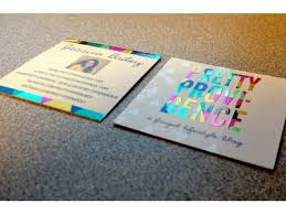 create business card free business card printing free business cards templat