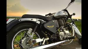 modified bullet bikes royal enfield classic modifications youtube