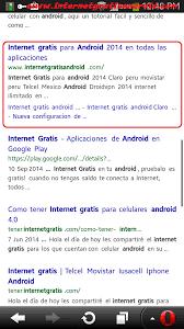 your freedom apk 2014 gratis android telcel mexico octubre 2014