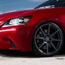 lexus rims 22 the 2014 lexusis 250 fsport comes equipped with bbs 19 inch