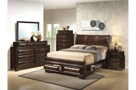 Modern Furniture Bedroom Sets Elegant Best 25 Contemporary Bedroom Furniture Sets Ideas On