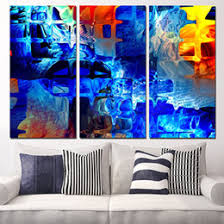poster color paintings canada best selling poster color