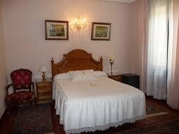 chambres d hotes san sebastian pension lorea chambres d hôtes sebastien