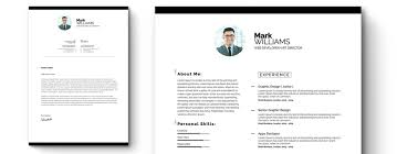 minimalistic resume psd settings content flash player minimal resume cv resume template 65318