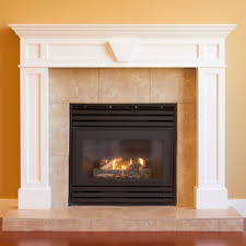 Flame And Comfort Propane Gas Fireplaces