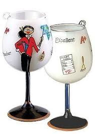 62 best home kitchen wine glasses images on
