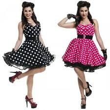 pin up girl costume swing dress pin up girl costume 40s 50s rockabilly