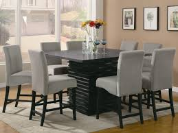 ideas for kitchen tables coffee table impressive cheap kitchen island tables amazing