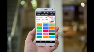 madhur courier best courier tracking app for android phone u0026 tablet courier