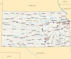 Iowa Map With Cities State And County Maps Of Iowa At Road Map Roundtripticket Me