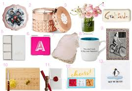 host gift gifts for your host and hostess with the mostess denver darling
