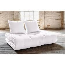 canapé lit futon pas cher canapé lit convertible canape lit futon convertibles futon