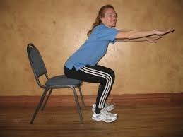 Chair Squat Xo Fitness Chair Squat Archives Xo Fitness