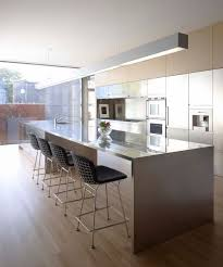 Interiors Kitchen Plan For Your Next Kitchen Project With These Images Of Kitchen