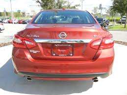 nissan altima 2016 maintenance schedule certified or used 2016 altima for sale reed nissan