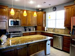 Home Depot Kitchen Sink Cabinets Tiles Backsplash What Color Granite Goes Best With White Cabinets