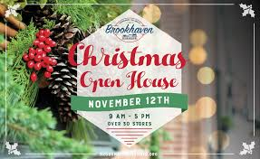 Christmas Open House Ideas by Christmas Liquor Stores Open On Christmas Day Near Me Any In