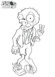 free printable zombie images zombie coloring pages printable astounding victorious coloring pages