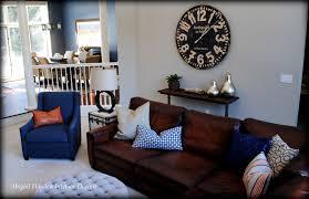 turner leather grand sofa reviews sofa hpricot com