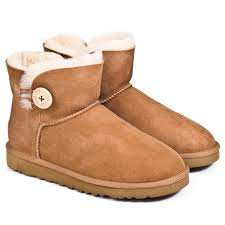 ugg s boots shopstyle ankle ugg boots schuh national sheriffs association